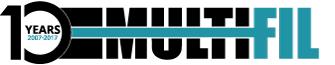 Multifil - supportliggers - afstandhouders - muurwapening - prefab wapening
